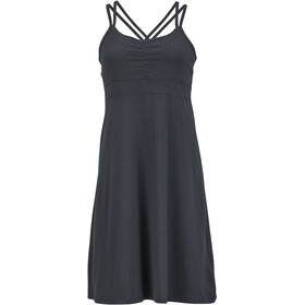 Marmot W's Gwen Dress Black